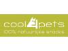 Cool4pets