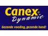 Canex