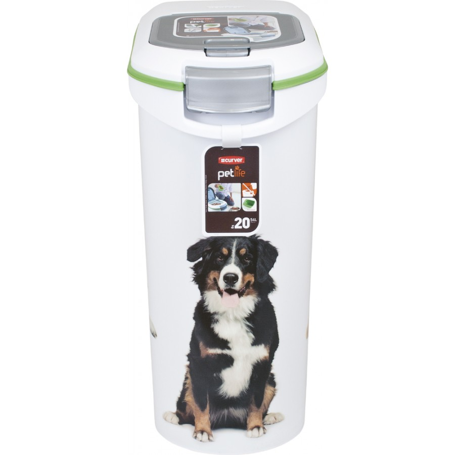 Planet Pet Hondenvoer  Vindennl