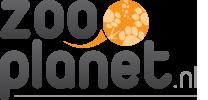Zoo Planet NL